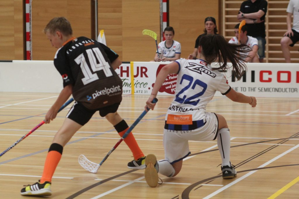 Bewegung Sport Jugendliche Kinder