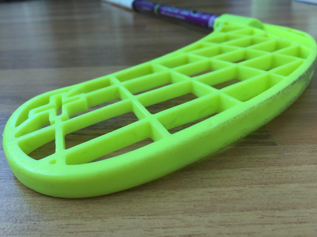 Floorballschläger Schaufel Stock Flex