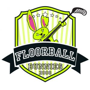Statuten Sportverein Floorballbunnies