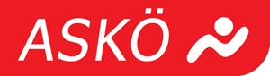 Partner ASKÖ