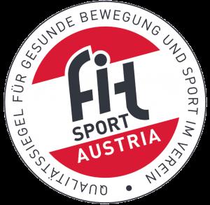 Partner fitsportaustria