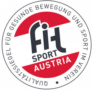 fit-sport-austria-logo