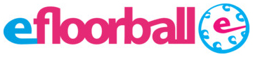 Sponsor efloorball