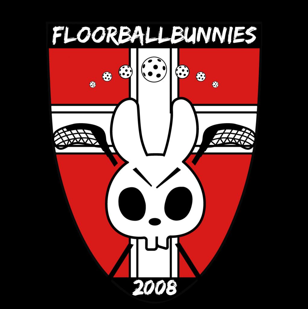 Kontakt Floorball Wien